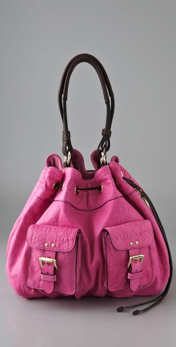Новые коллекции сумок - womanadviceru